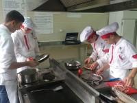 Kuvari na času