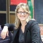 Branka Sokić, pedagog